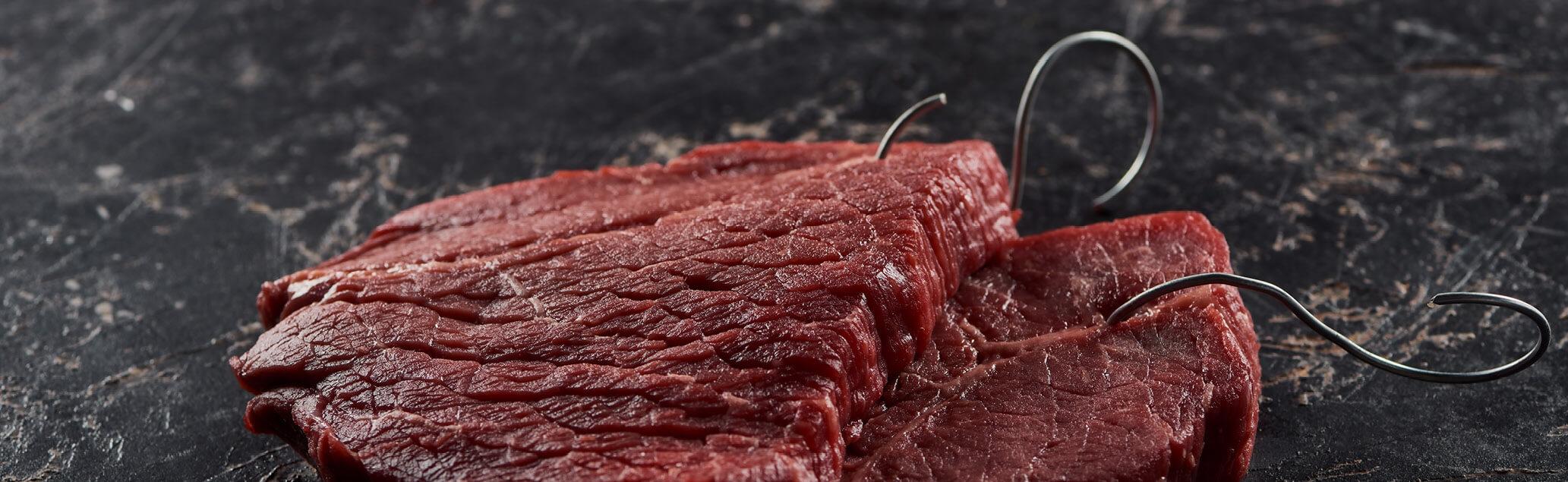 Carnicería Pollería